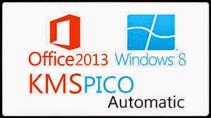 KMSpico 10.0.1 Stable Final - Aktivasi Windows 10 TP Build 9841