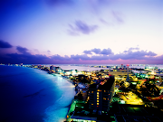 Dica de Viagem: Cancun! (cancun)