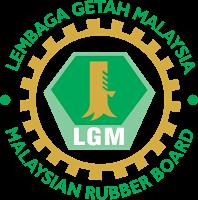 Jawatan Kerja Kosong Lembaga Getah Malaysia logo