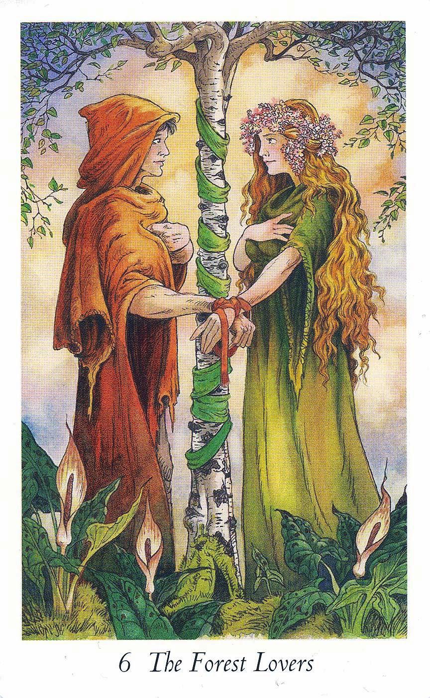 union de manos boda celta handfasting meiga celta coruña galicia