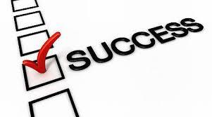 Bisnis Mudah Cepat dan tepat menuju sukses