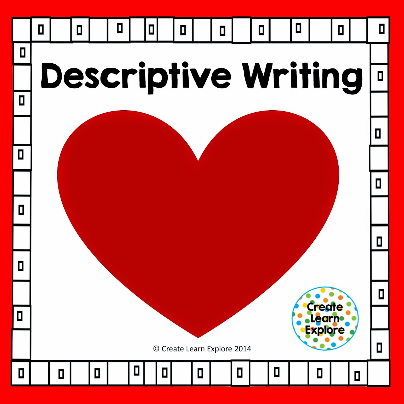 https://www.teacherspayteachers.com/Product/Descriptive-Writing-Valentines-1679006