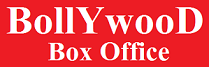Bollywood Box Office Collection Reports : Bollywood News : Movie Reviews