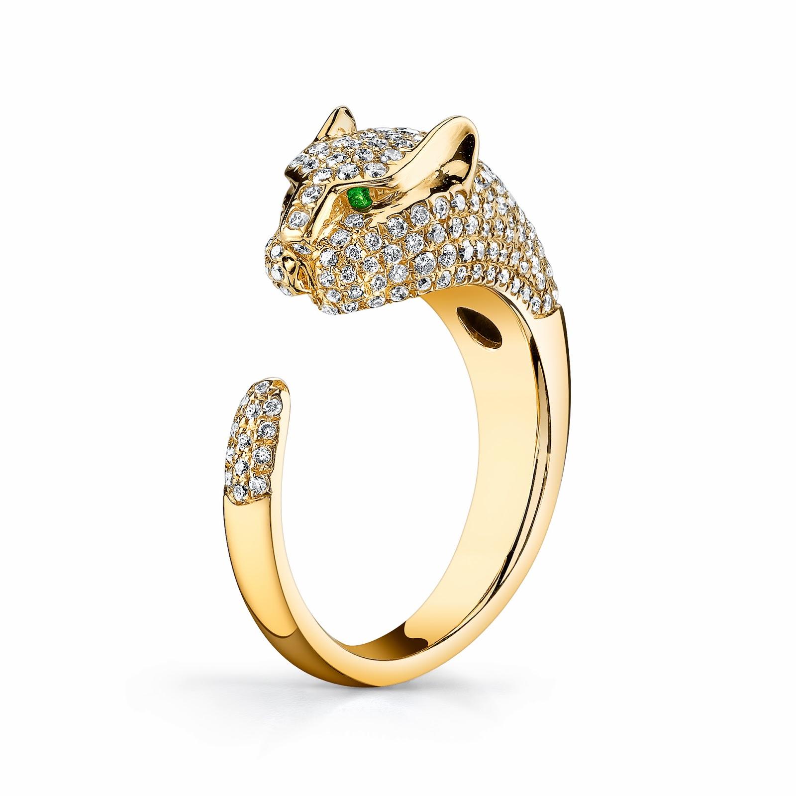 Wedding Rings Fred Meyer Jewelers 77 Marvelous Anita Ko K Yellow