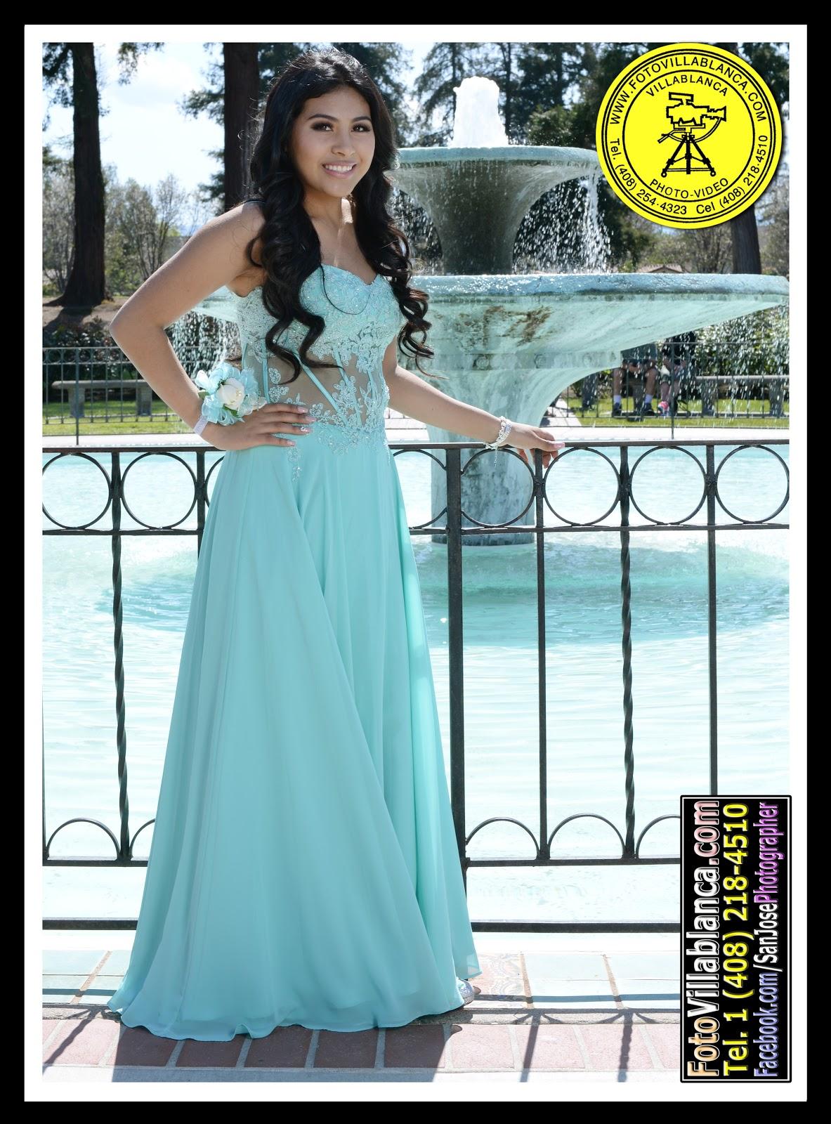 Großartig Prom Kleider San Jose Galerie - Brautkleider Ideen ...