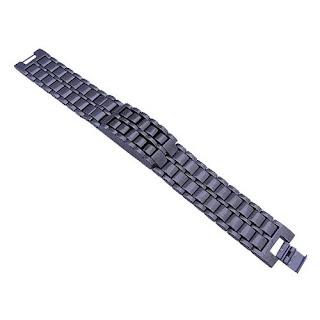 Amazon.com: binary watch