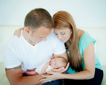 My Little Family :)