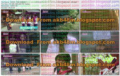 http://1.bp.blogspot.com/-P_gAT5D1uyY/VgZL4uOc4HI/AAAAAAAAyjQ/xV1AWtnUOU8/s400/150925%2BYNN%2BNMB48%25E3%2583%2581%25E3%2583%25A3%25E3%2583%25B3%25E3%2583%258D%25E3%2583%25AB%2B%25E7%2599%25BD%25E9%2596%2593%25E7%25BE%258E%25E7%2591%25A0%25E3%2583%2597%25E3%2583%25AC%25E3%2582%25BC%25E3%2583%25B3%25E3%2583%2584%25E3%2580%258C%25E3%2583%25AB%25E3%2583%25B3%25E3%2583%25AB%25E3%2583%25B3%25E6%25B0%2597%25E5%2588%2586%25E3%2581%25A7Let%25E2%2580%2599s%2BGo%2521%25E3%2580%258D%25232.mp4_thumbs_%255B2015.09.26_15.40.10%255D.jpg