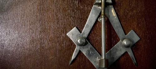 Conheça alguns supostos segredos da Maçonaria