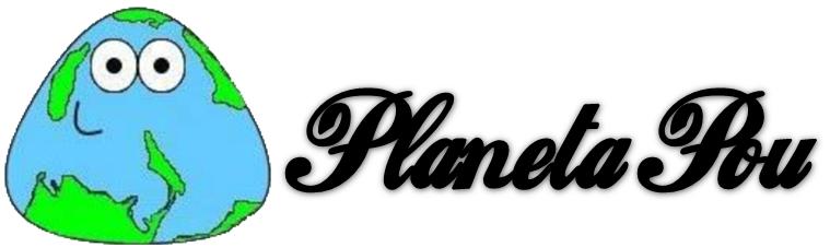 Planeta Pou