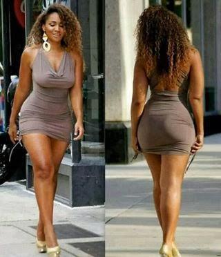Mini-Skirts In Church Is Not Bad Says Mensah Otabil ~ Classic ...