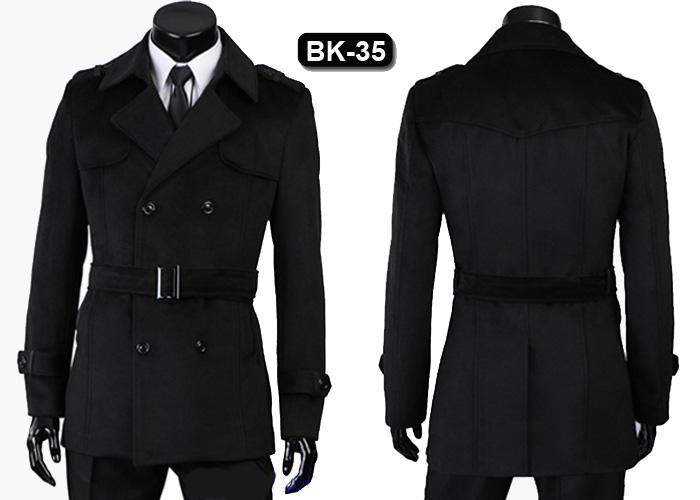 blazer korea pria jakarta