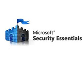 Download Microsoft Security Essential v2 2012