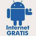 Trik Internet Gratis 3 Aon di Android