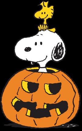 Snoopy coloring.filminspector.com