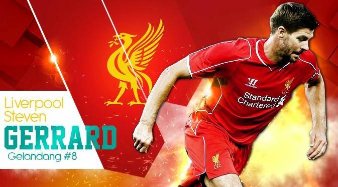 Antusias Liverpool Untuk Naik Ke Klasemen Berikutnya