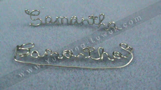 front_wire_name_samantha