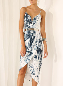 www.shein.com/White-Spaghetti-Strap-Ink-Print-Dress-p-206899-cat-1727.html?aff_id=2687