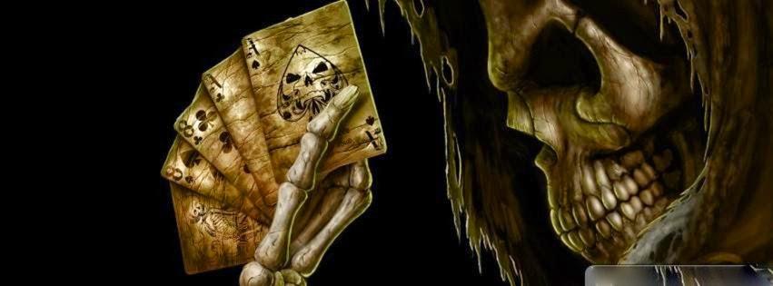 bilder für facebook titelbild / sprüche