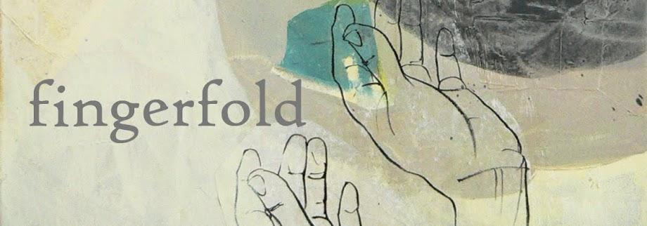 fingerfold