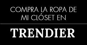 Compra mi ropa en TRENDIER