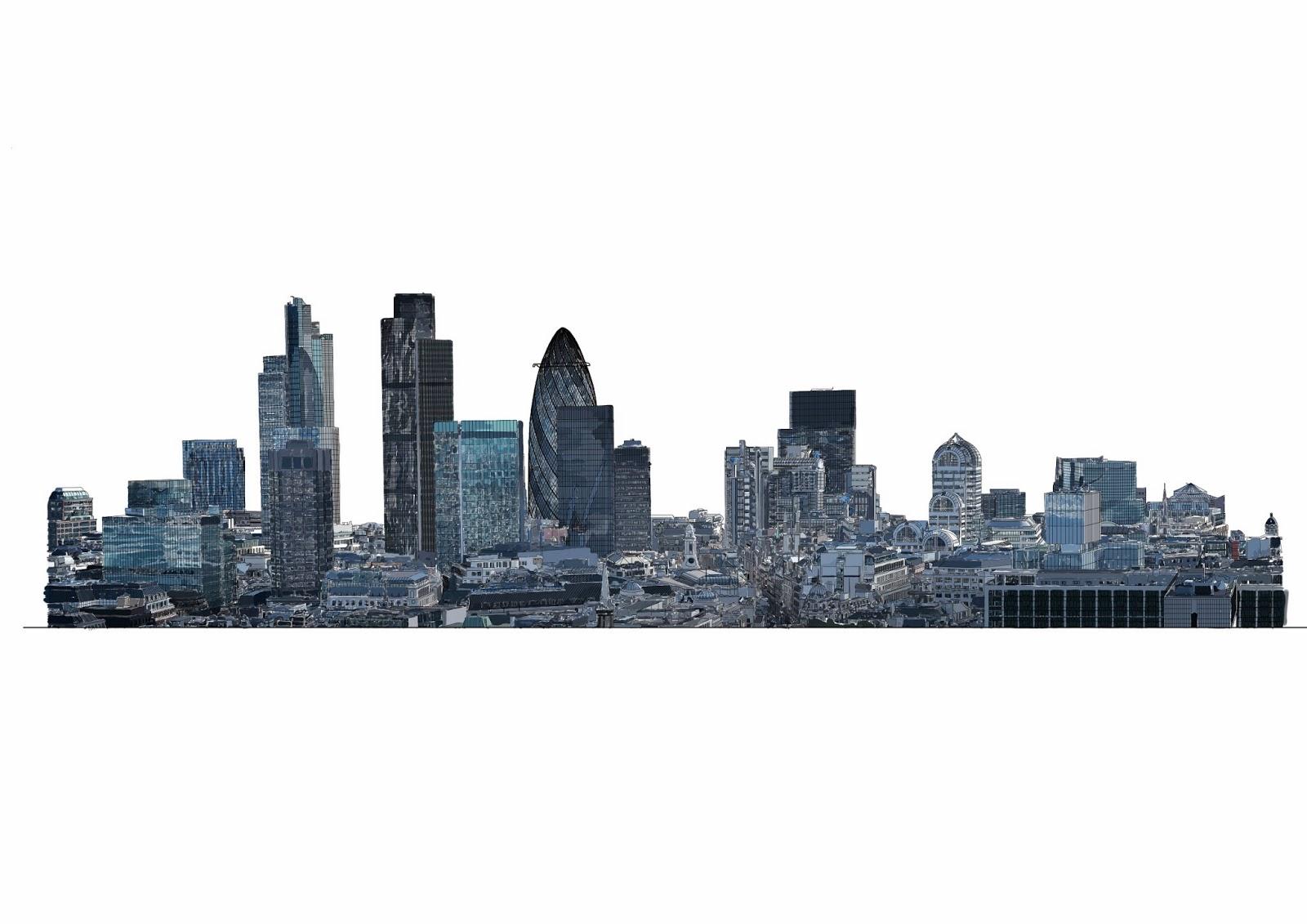 1112240988 work based on london skyline skyline victory manufactured home skyline victory home