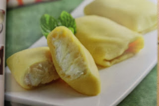 durian-crepe