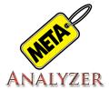 cara mengecek kualitas meta tag, meta tag analyzer, menganalisa meta tag blog