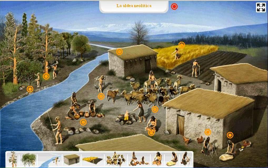 http://nea.educastur.princast.es/repositorio/RECURSO_ZIP/1_jantoniozu_neolitico_1eso_ccss/neolitico_1eso_ccss/document/portad_neolit.swf