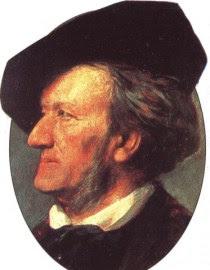 200 años del nacimiento de Wagner