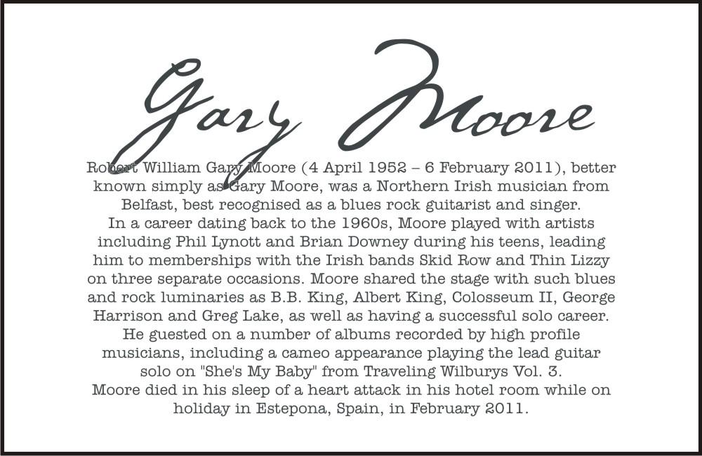 gary_moore-rip_back_vector