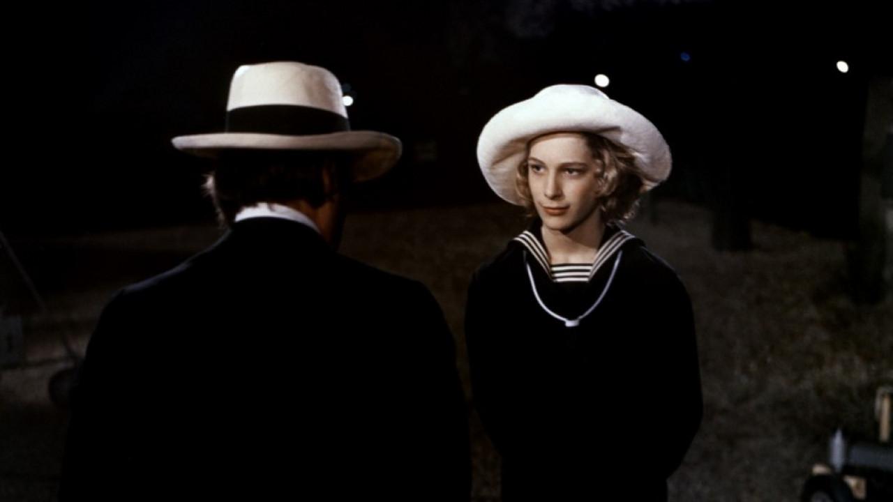 Death in Venice (1971) – A film by Luchino Visconti