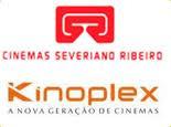 KINOPLEX MACEIÓ.