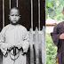 Chú tiểu Thích Chân Tâm là tái sanh của thầy Thích Minh Phát ?