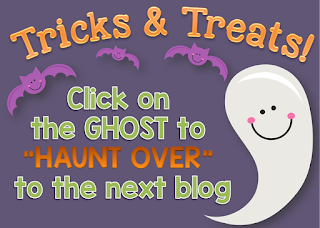 http://primaryfrenchimmersionresources.blogspot.com/2015/10/tricks-treats-halloween-blog-hop-and.html