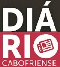Jornal Diário Cabofriense