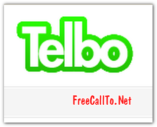 Telbo Download Free Calling software For Pc
