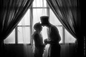 nikah, gantung, kahwin, couple, cinta, islam, lelaki, perempuan, bayi, anak, luar. nikah, qiya, saad, hukum, halal, haram, pengantin, muda, belajar, mas kahwin, hantaran