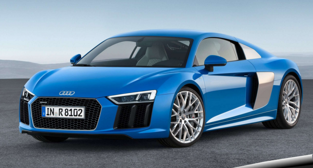 bahrain coupe photos listing main in audi and specs price new cars front