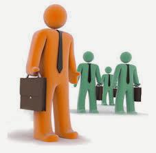 Lowongan Kerja Medan Desember 2013 Terbaru