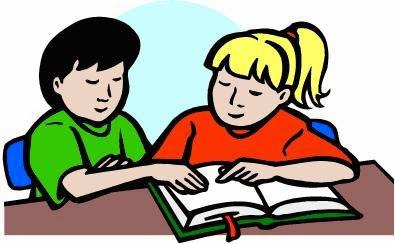 reading Soal Kelas 1 SD Kurikulum 2013 Tema Tubuhku