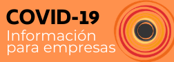 Recursos COVID19