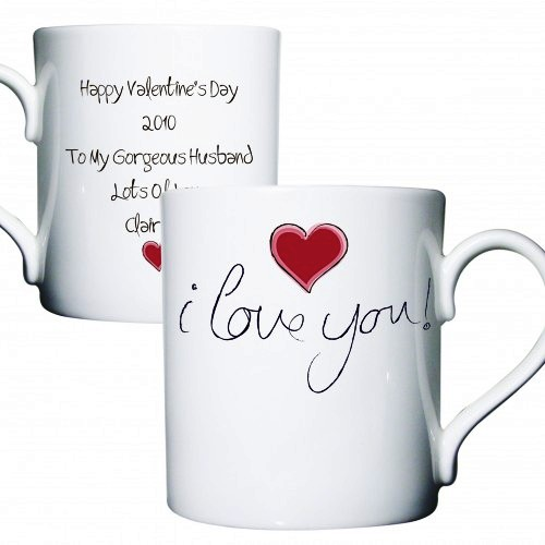 day gifts for men valentine s day gifts for men