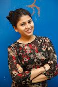 Hamida new glam pics-thumbnail-6