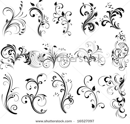 Tattoo Fonts Images Styles Ideas Pictures