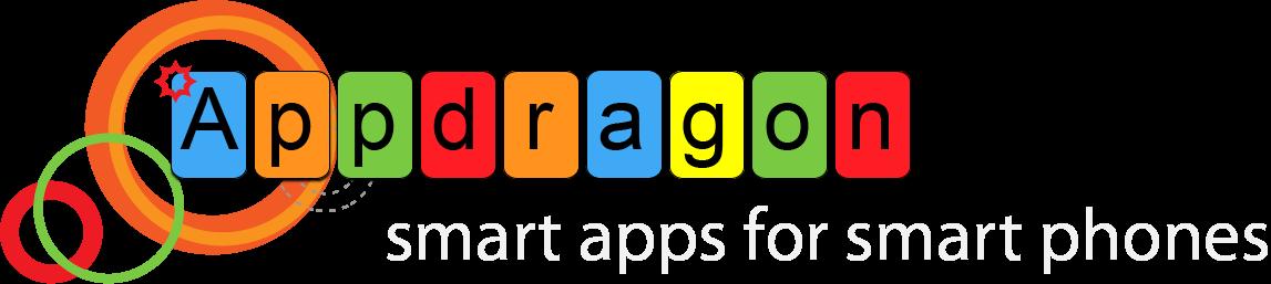 Appdragon - Smart Apps for Smart Phones