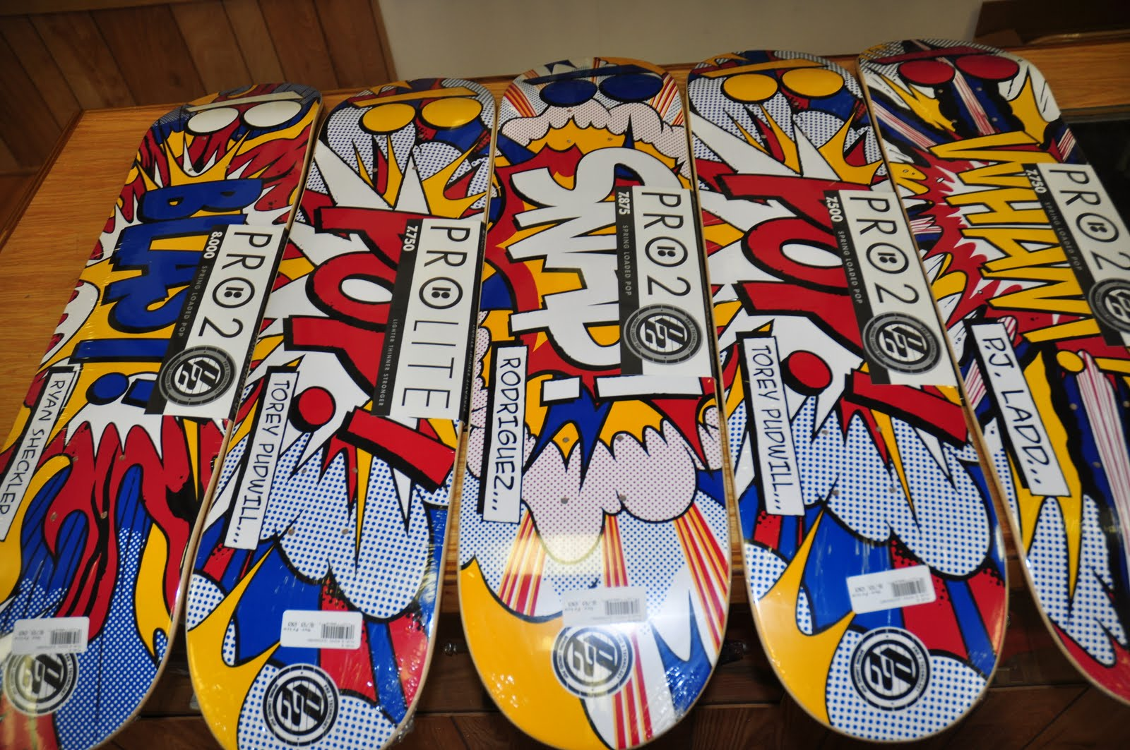 Alpine ski shop daily drops p2 is spring loaded pop sonan b new p2 wood from plan b with spring loaded pop these are ridiculous lots of sizes from the best skate team and great wood from paul schmitt baanklon Gallery