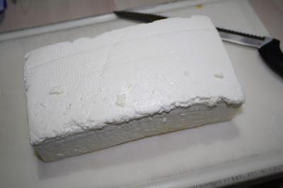 schiz formaggio bellunese
