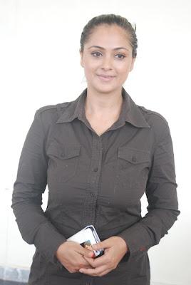 simran actress pics
