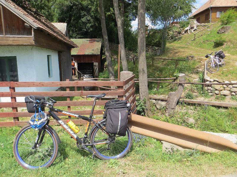 Bike+Maramures+Orientali+2013+385.jpg